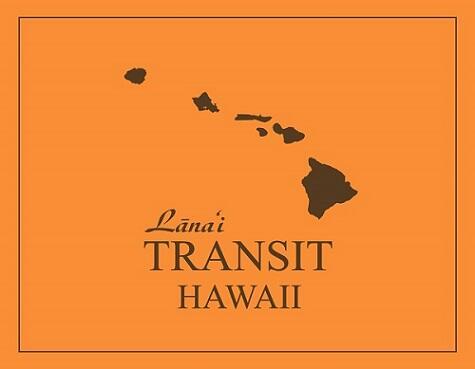 〈Lanai TRANSIT HAWAII〉期间限定店铺开业