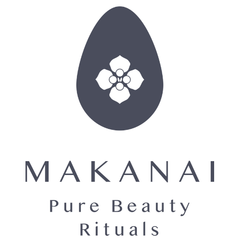 〈MAKANAI〉商品 取扱開始のお知らせ